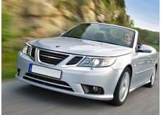 Saab 9.3 (03-11)