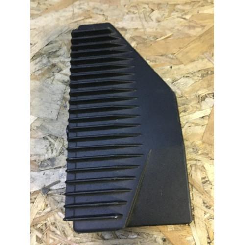 Увеличенное изображение: Усилитель акустической системы (8673135) VOLVO (ВОЛЬВО)