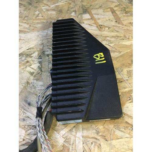 Увеличенное изображение: Усилитель акустической системы (30752259) VOLVO (ВОЛЬВО)