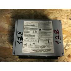 Медиаплеер (радиоприемник) DVD, AUX / USB, Bluetooth (31358284/31358315) VOLVO (ВОЛЬВО)