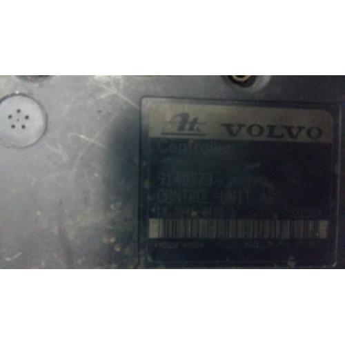 Модуль электронный (BCM) VOLVO (ВОЛЬВО)