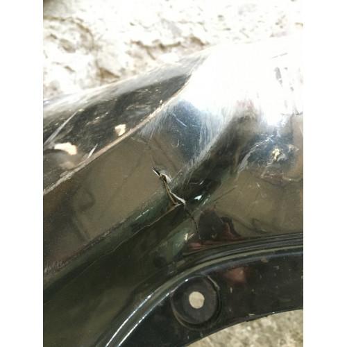 Бампер задний XC60 VOLVO (ВОЛЬВО)