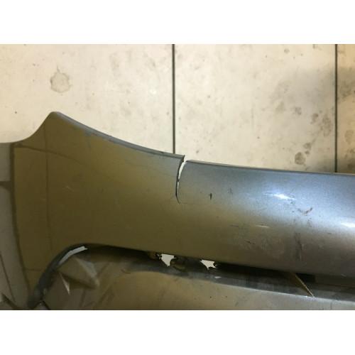 Бампер передний XC70 (08-16) VOLVO (ВОЛЬВО)