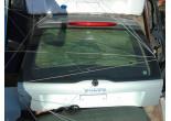 Крышка багажника XC90 VOLVO (ВОЛЬВО) 39852821