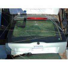 Крышка багажника XC90 VOLVO (ВОЛЬВО)
