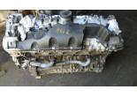 Двигатель (ДВС) B6324S/S5 VOLVO (ВОЛЬВО)