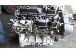 Двигатель (ДВС) B4164T  VOLVO (ВОЛЬВО)