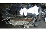 Двигатель (ДВС ) D5204T2  VOLVO (ВОЛЬВО)