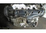 Двигатель (ДВС) D5244T4 VOLVO (ВОЛЬВО)
