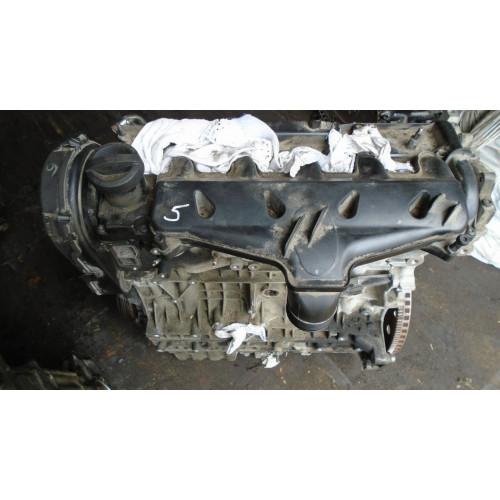 Увеличенное изображение: Двигатель (ДВС) D5244T4 VOLVO (ВОЛЬВО)