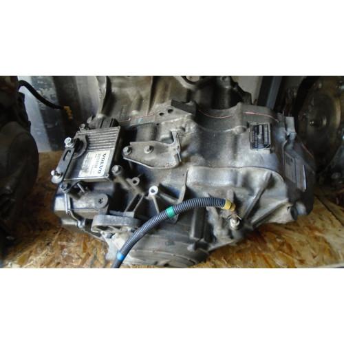 Увеличенное изображение: АКПП TF-80SC AWD D5244T4/5/18  VOLVO (ВОЛЬВО)