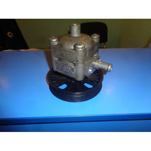 Увеличенное изображение: Насос гидроусилителя руля D5244TX VOLVO (ВОЛЬВО)
