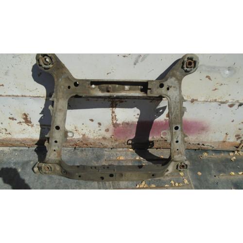 Увеличенное изображение: Подрамник двигателя VOLVO (ВОЛЬВО)