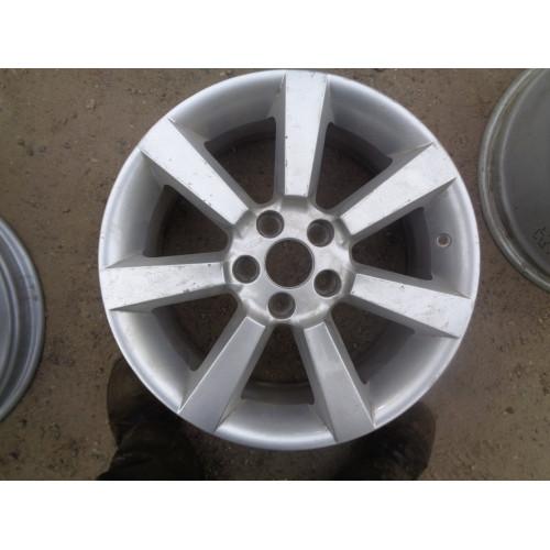 Увеличенное изображение: Диск колесный 7.5Jx17 SAAB (СААБ)