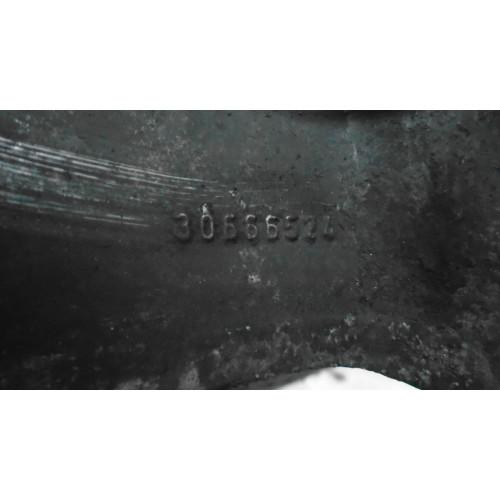 """Диск колесный Cursa 6,5х16"""" VOLVO (ВОЛЬВО) + шины 4000р комплект"""