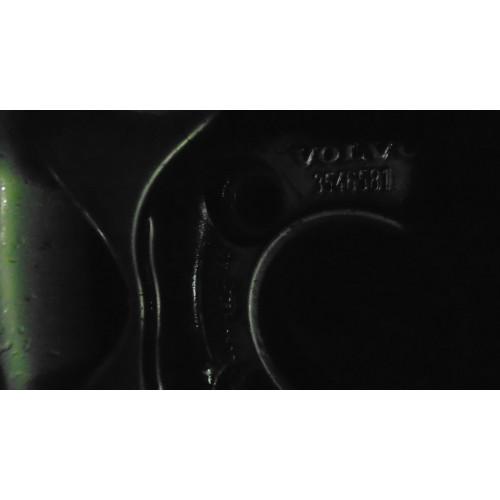 """Диск колесный """"CETUS"""" 6.5х15""""  VOLVO (ВОЛЬВО) + Шины"""