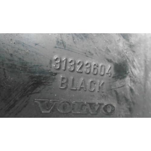 "Диск колесный Merac 7,5x18"" Glossy Black"