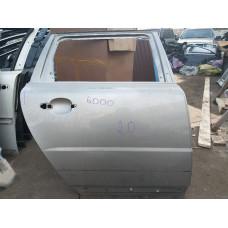 Дверь задняя правая V70/XC70 VOLVO (ВОЛЬВО)