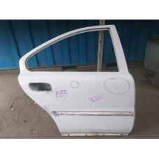 Дверь задняя правая S60 VOLVO (ВОЛЬВО)
