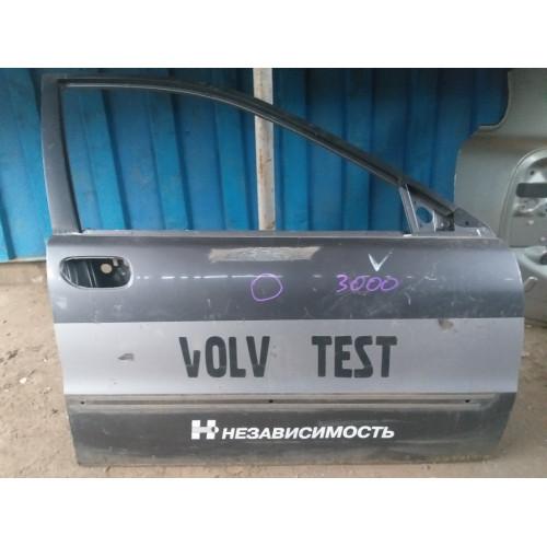 Увеличенное изображение: Дверь передняя правая VOLVO (ВОЛЬВО)
