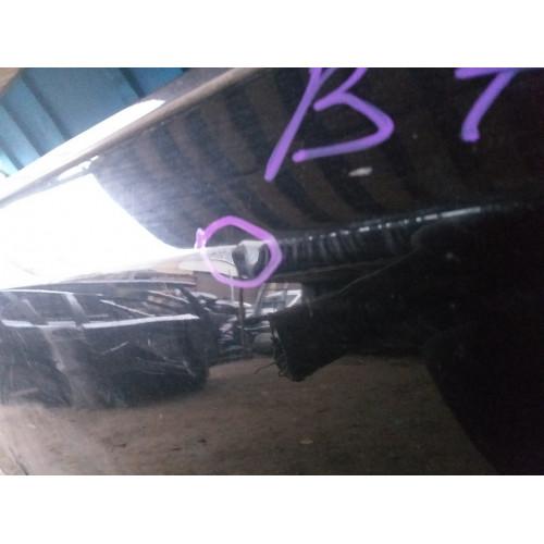 Дверь задняя правая (08-11) 5D SAAB (СААБ)