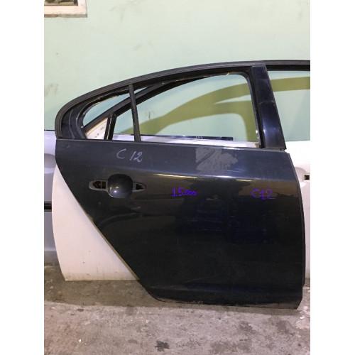 Увеличенное изображение: Дверь задняя правая S60 VOLVO (ВОЛЬВО)