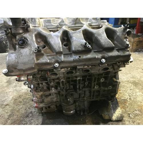 Двигатель (ДВС) B8444S (V8) VOLVO (ВОЛЬВО)
