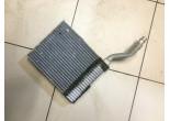 Радиатор отопителя салона 30665330 VOLVO (ВОЛЬВО)