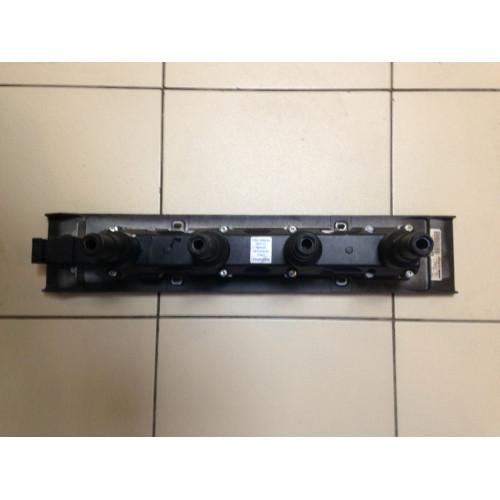 Увеличенное изображение: Кассета зажигания (Модуль катушек) SAAB (СААБ)
