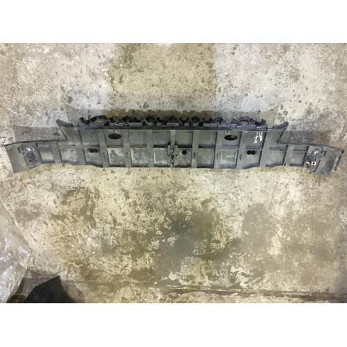 Увеличенное изображение: Усилитель бампера заднего S80 (04-06) VOLVO (ВОЛЬВО)