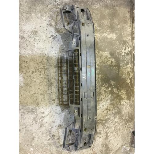 Увеличенное изображение: Усилитель бампера переднего S80 (99-06) VOLVO (ВОЛЬВО)