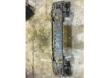 Усилитель бампера переднего XC90 (03-06) VOLVO (ВОЛЬВО)