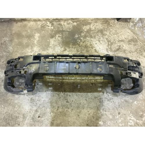 Увеличенное изображение: Усилитель бампера переднего (30678947) XC90 (07-14) VOLVO (ВОЛЬВО)