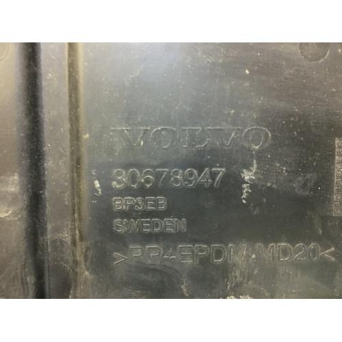Усилитель бампера переднего (30678947) XC90 (07-14) VOLVO (ВОЛЬВО)