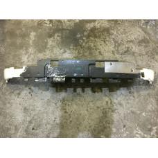 Поглотитель (наполнитель) заднего бампера S60 (05-09) VOLVO (ВОЛЬВО)