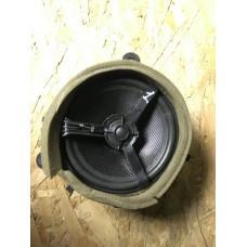 Динамик двери Audio Premium Sound VOLVO (ВОЛЬВО)