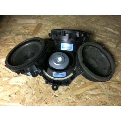 Динамик двери Audio Performance VOLVO (ВОЛЬВО)