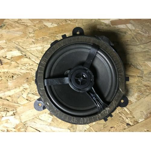Увеличенное изображение: Динамик двери Audio High Performance VOLVO (ВОЛЬВО)