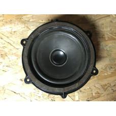 Динамик двери Audio High Performance VOLVO (ВОЛЬВО)