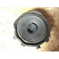 Динамик двери Base performance VOLVO (ВОЛЬВО)