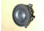 Динамик двери Premium Sound VOLVO (ВОЛЬВО)