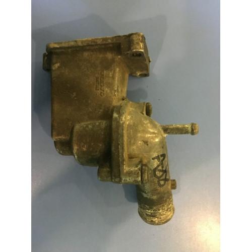 Корпус термостата B5202FS/B5252FS VOLVO (ВОЛЬВО)