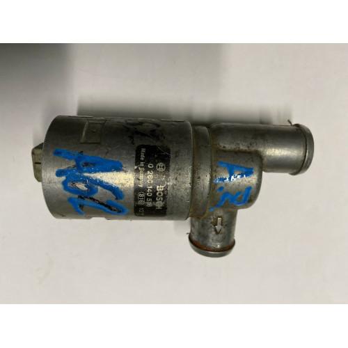 Увеличенное изображение: Клапан холостого хода 0 280 140 516 SAAB (СААБ)