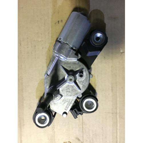 Увеличенное изображение: Мотор заднего стеклоочистителя V40/V60 VOLVO (ВОЛЬВО)
