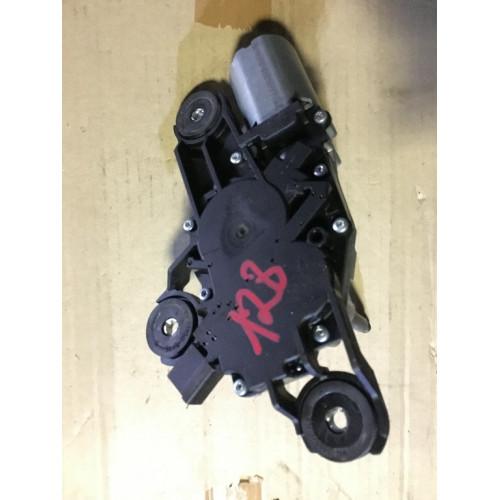 Мотор заднего стеклоочистителя V40/V60 VOLVO (ВОЛЬВО)