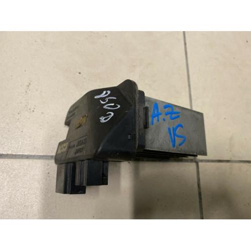 Увеличенное изображение: Блок управления мотором печки (Резистор) VOLVO (ВОЛЬВО)