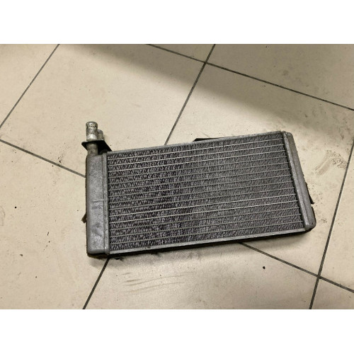 Увеличенное изображение: Радиатор печки SAAB (СААБ)