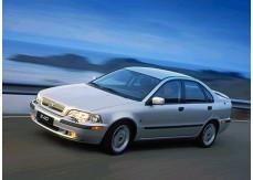 S40/V40 (96-04)
