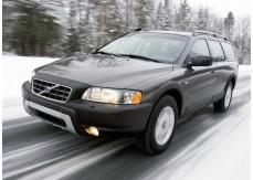 Volvo V70 XC (01-)