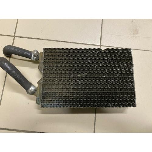 Увеличенное изображение: Радиатор печки 740/760/940 VOLVO (ВОЛЬВО)